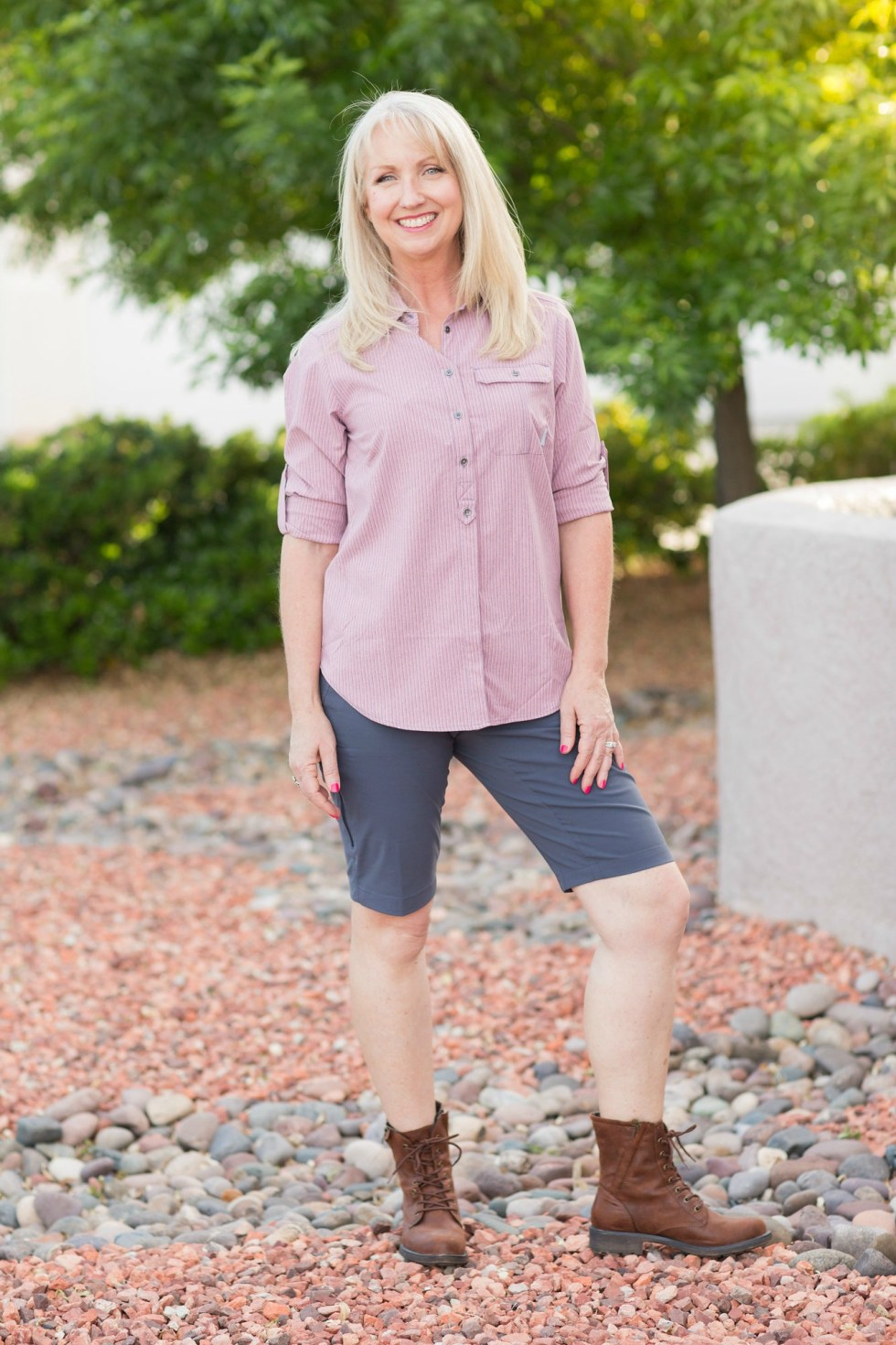 Hiking-clothes-for-women