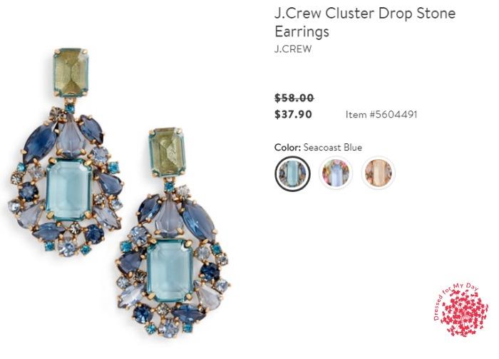 Nordstrom Sale Jewelry