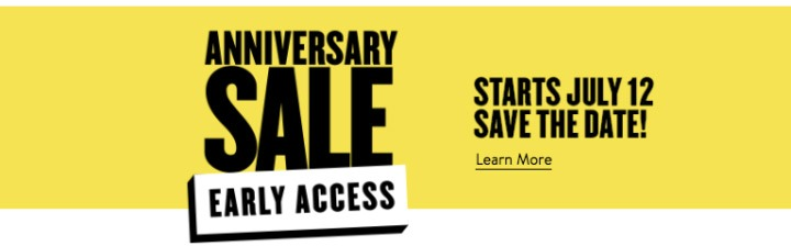 nordstrom-anniversary-sale-announcement