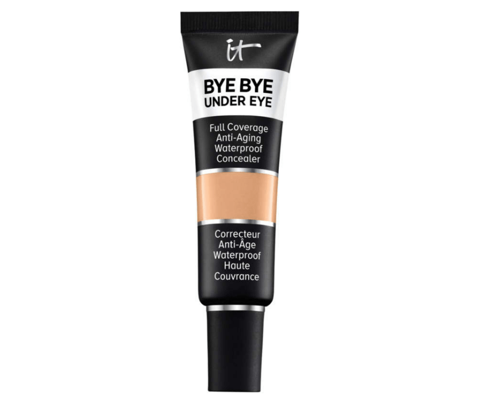 Best Beauty Buys of 2018 under eye concealor