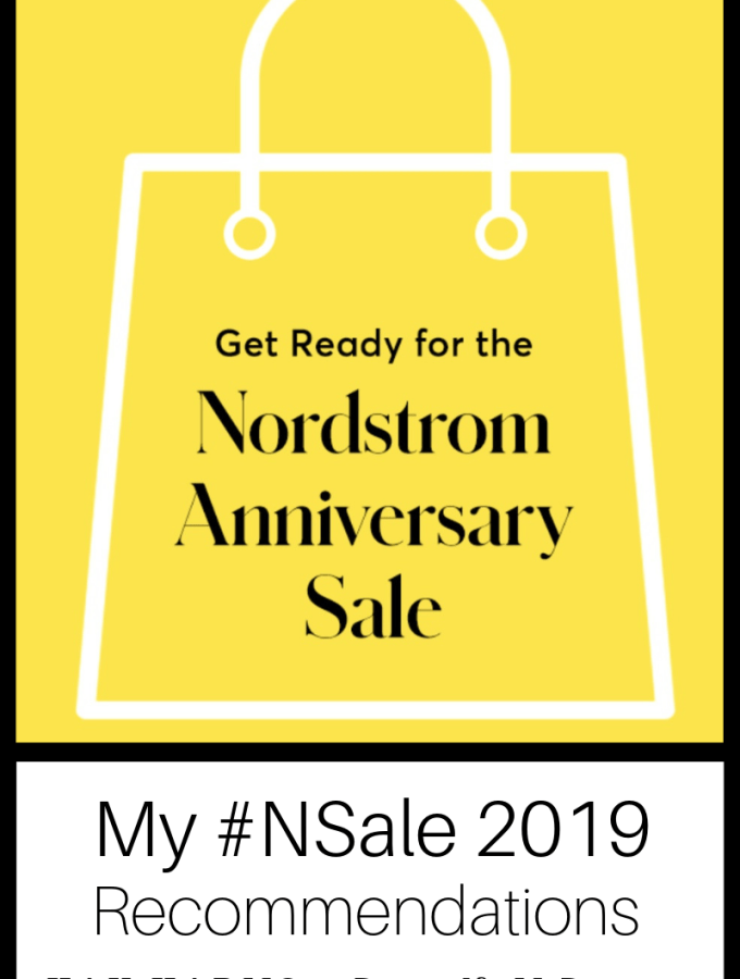 My-NSale-2019-Recommendations