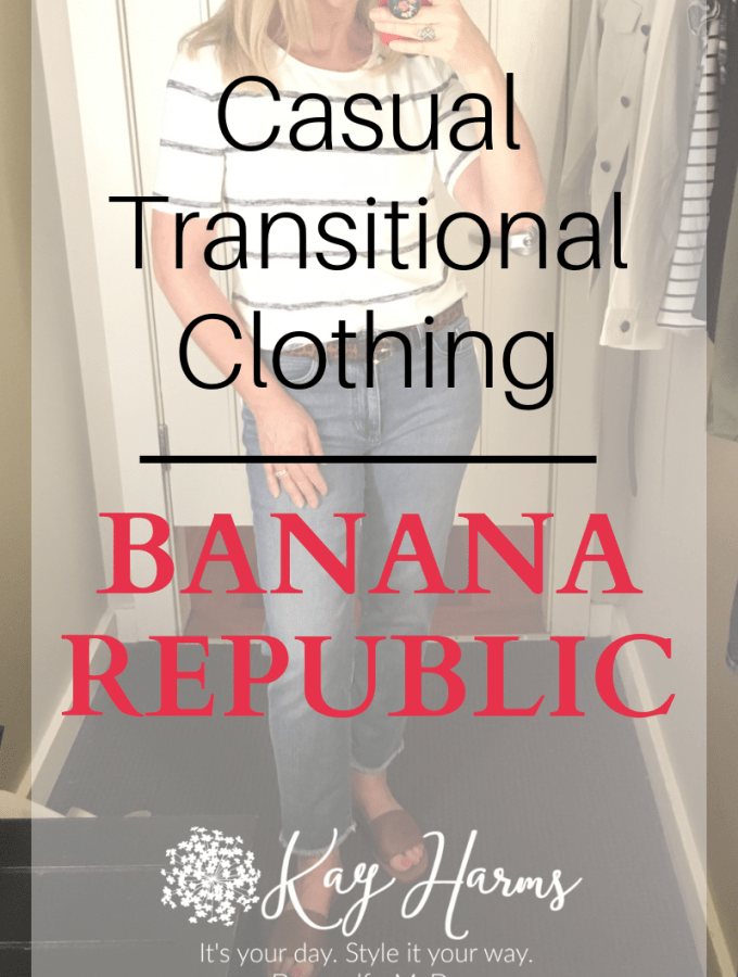 Casual-Transitional-Clothing-from-Banana-Republic
