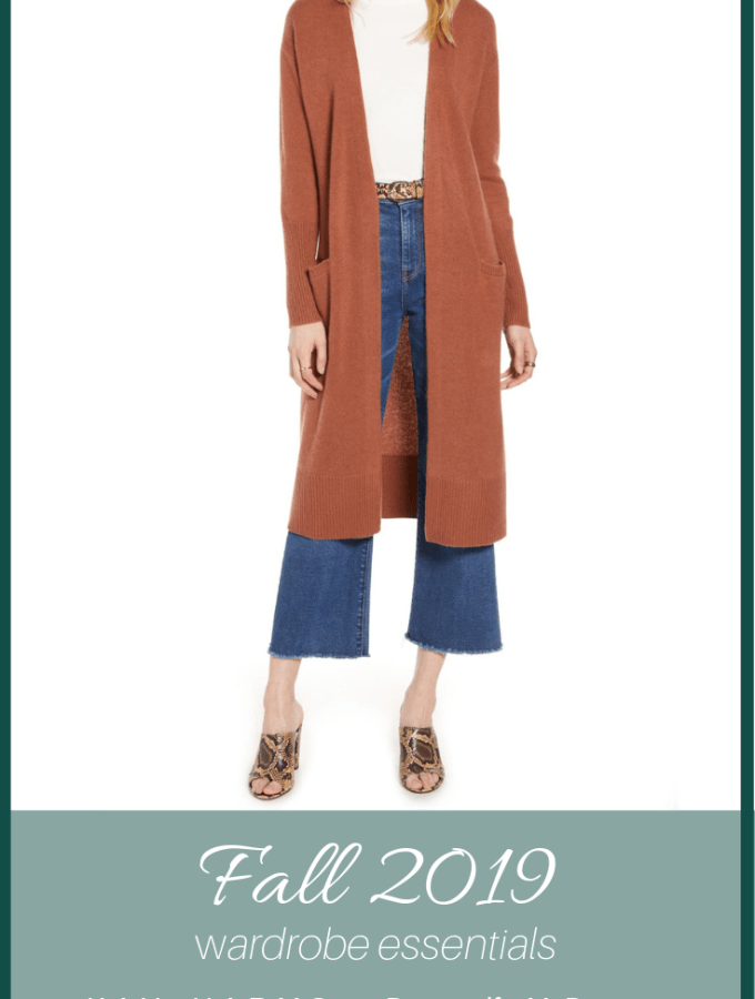Fall-2019-Wardrobe-Essentials-