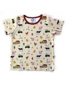 Farm Tshirt