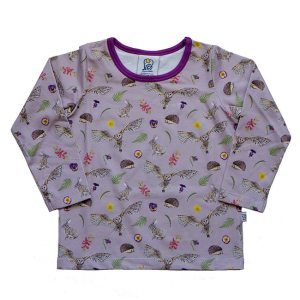 Lilac-Countryside-Top
