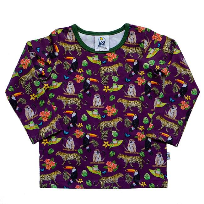 Purple-Rainforest-Top