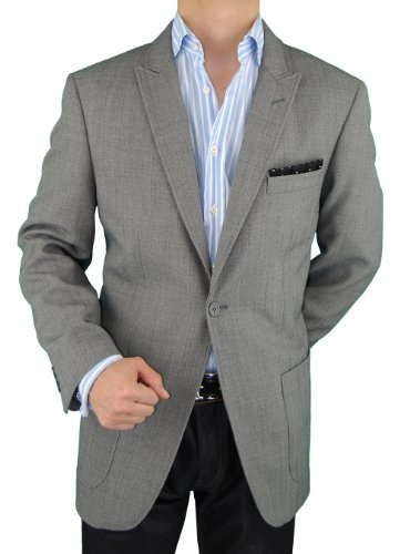 ec74bc863 The Truth about Sport Coats (not that we were ever lying) - DRESSED ...
