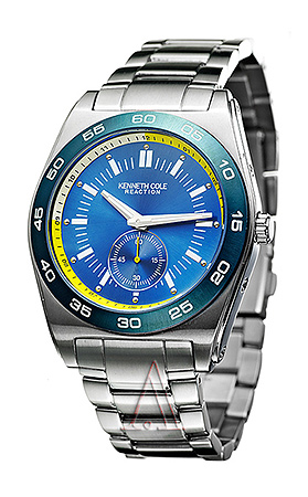 kenneth-cole-diver-men-watch