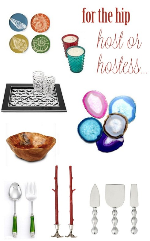 for-the-hip-host-or-hostess