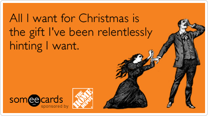 hint-christmas-holiday-gift-the-home-depot-ecards-someecards