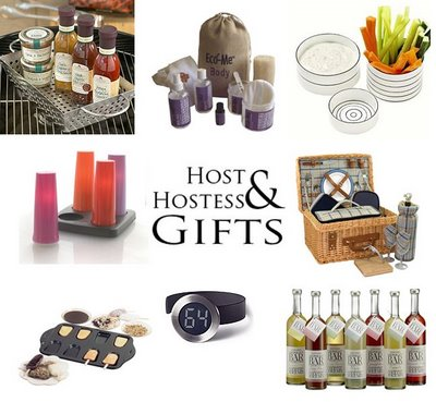 Host and Hostess Gifts copy