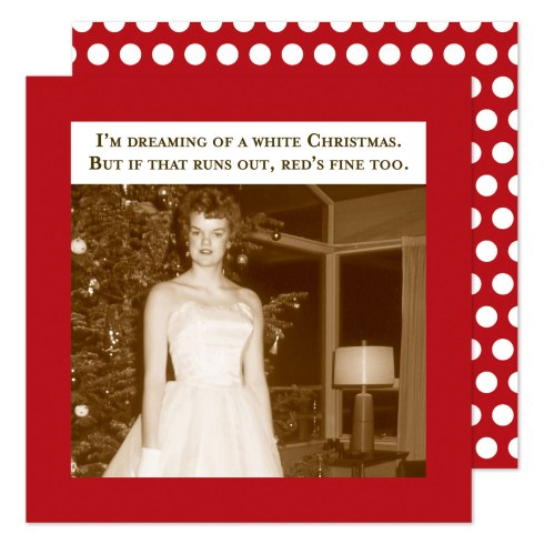 SMNX25-shannon-martin-girl-designer-madison-park-group-holiday-beverage-napkin-cocktail-christmas-red-vintage-dreaming-white-christmas-reds-fine-too-party