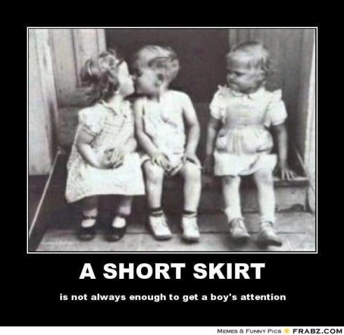 frabz-A-SHORT-SKIRT-is-not-always-enough-to-get-a-boys-attention-63fb97