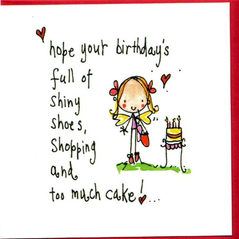 PPMZoom_shopping-and-cake-card-xls