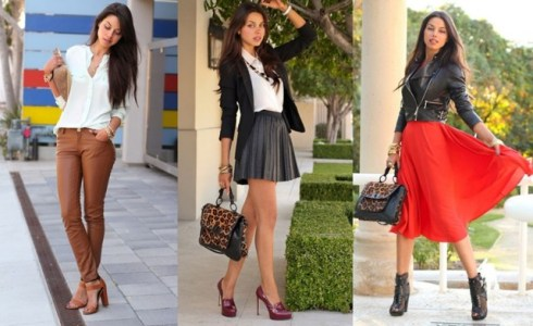 spring-summer-2013-fashion-trends-pictures