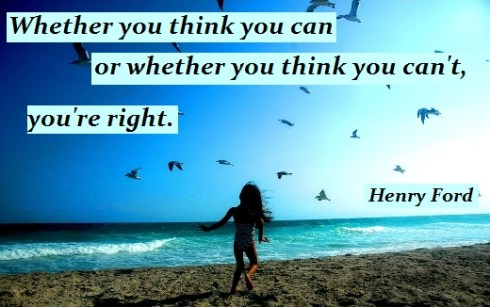 Whether-you-think-you-can-or-whether-you-think-you-cannot-you-are-right