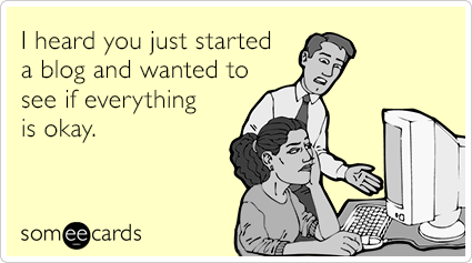 blog-friend-worry-internet-thinking-of-you-ecards-someecards