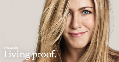JENNIFER-ANISTON-LIVING-PROOF