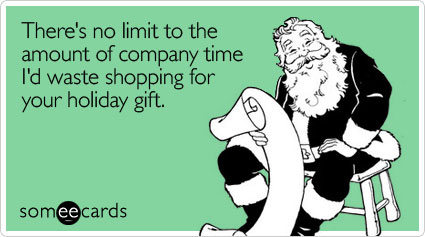 limit-amount-company-time-christmas-ecard-someecards