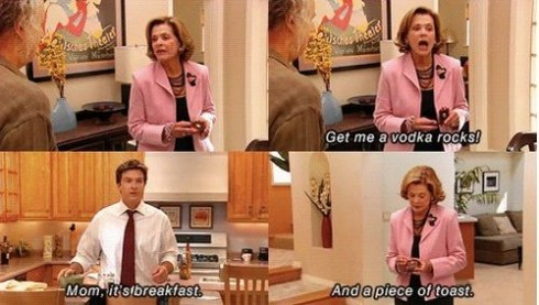 many-words-phrases-lucille-bluth--large-msg-129684807125