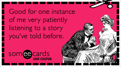 couple-listen-love-coupon-valentines-day-ecards-someecards