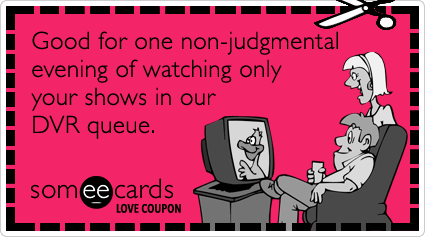 dvr-couple-love-coupon-flirting-ecards-someecards