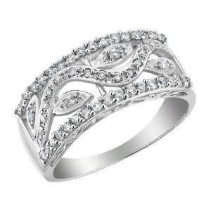 132934124_amazoncom-antique-vintage-diamond-cocktail-ring-25-carat