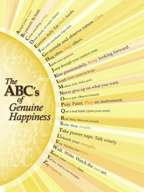 the-abcs-of-genuine-happiness (1)