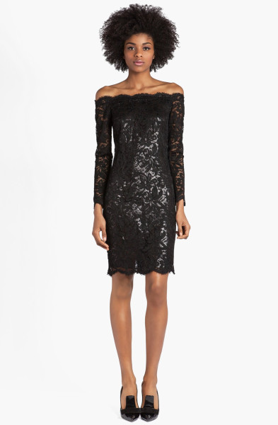 emilio-pucci-black-lace-lame-off-shoulder-dress-product-1-12424454-532076698_large_flex