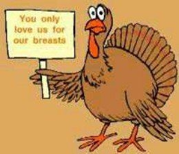 thanksgiving-humor-04