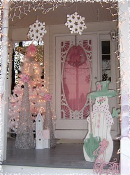 Christmas-Porch-Decorating-Ideas_25.jpg