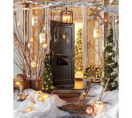 Christmas-Porch-Decorating-Ideas_21.jpg