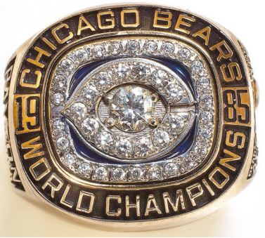 85-bears-super-bowl-ring