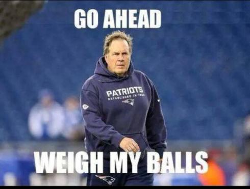 the-internet-reacts-to-the-patriots-deflate-gate-scandal-15-photos-2
