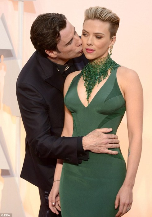 25F8249300000578-2964660-Don_t_mind_if_I_do_Scarlett_Johansson_was_taken_aback_by_a_very_-m-47_1424658771589