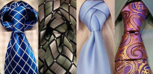 different-ways-how-to-tie-a-tie-knots-main