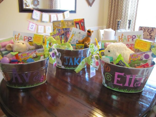 Easter punniesbaskets decor eats and puns dressed to a t 85d753d3df249832283465fabac367a3 bf4190d4995f1b0fdc99d9a232f47584 negle Image collections