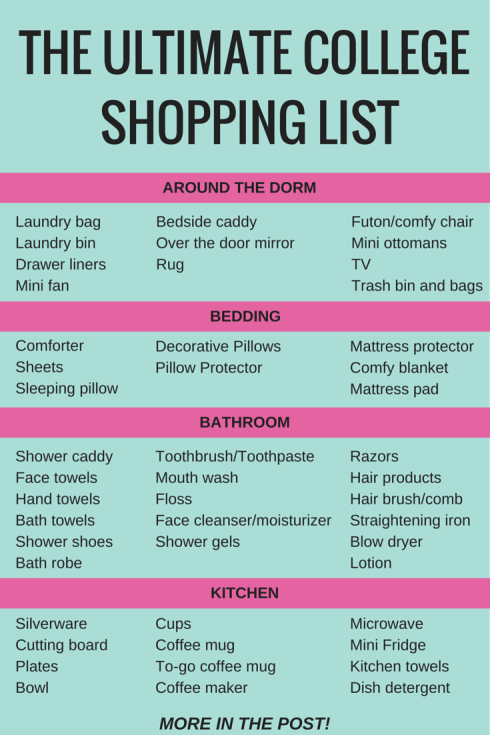 COLLEGE-SHOPPING-LIST-1