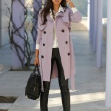 top-9-fall-2015-fashion-trends-for-everyday-life-muted-violet-150x150