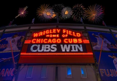 chicago-cubs-win-fireworks-night-steve-gadomski