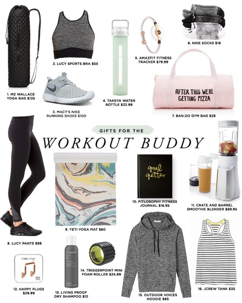 2016-gift-guide-the-everygirl-workout-buddy