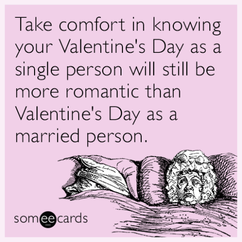 valentines-day-married-couple-single-person-love-funny-ecard-0yz