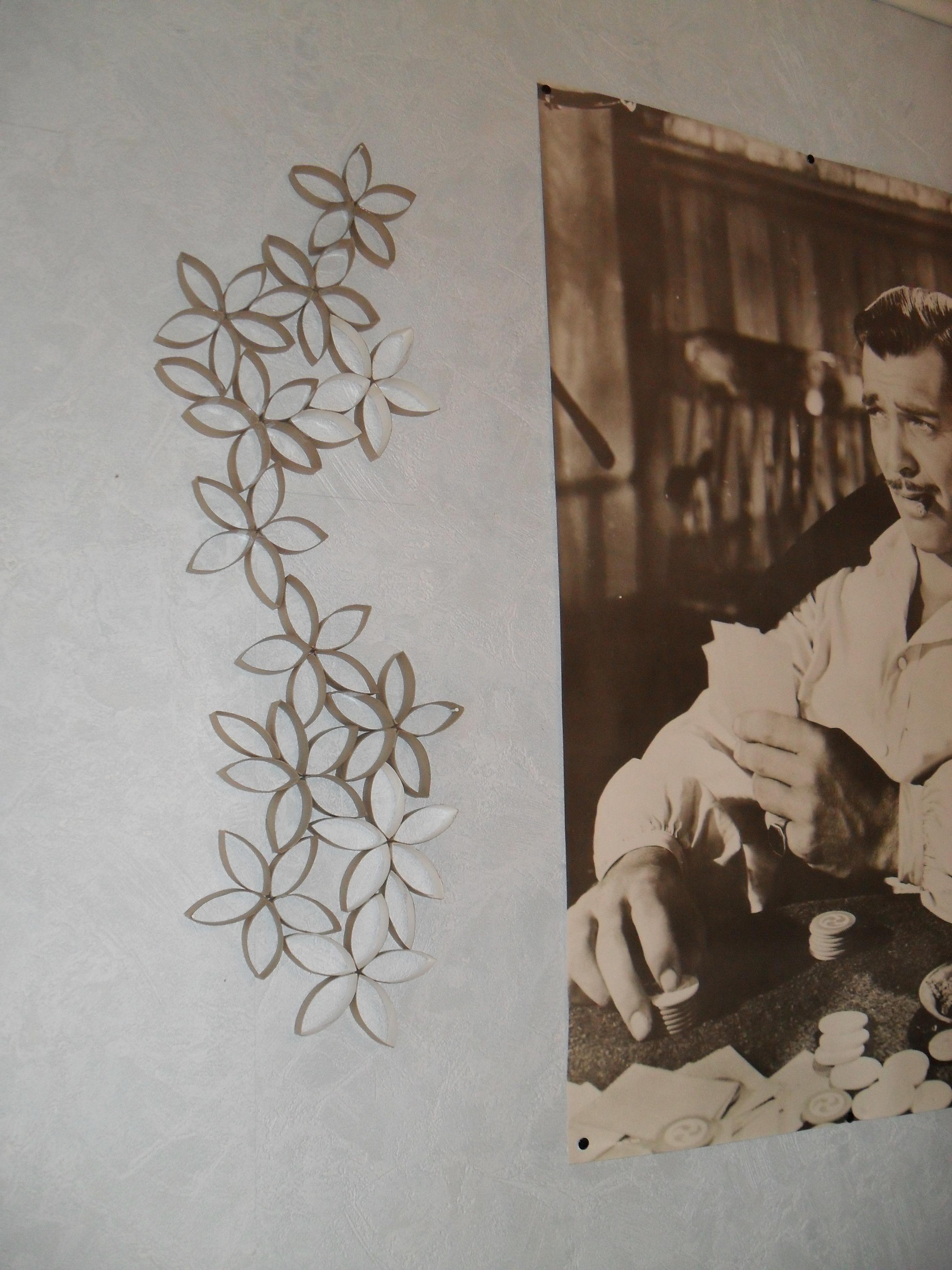 Blumen Untersetzer Mit Rollen rollen untersetzer holz
