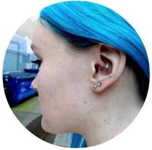 detail_ear2circle
