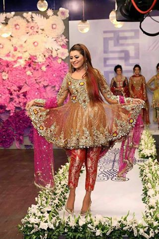 Indian Party Wear 2017 Pakistani Dresses Marketplace