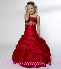 little girls fancy dresses - Dress Yp