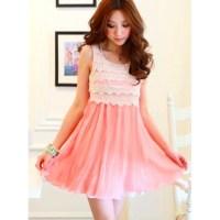 Cute Dresses For Petite Ladies : Clothes Review