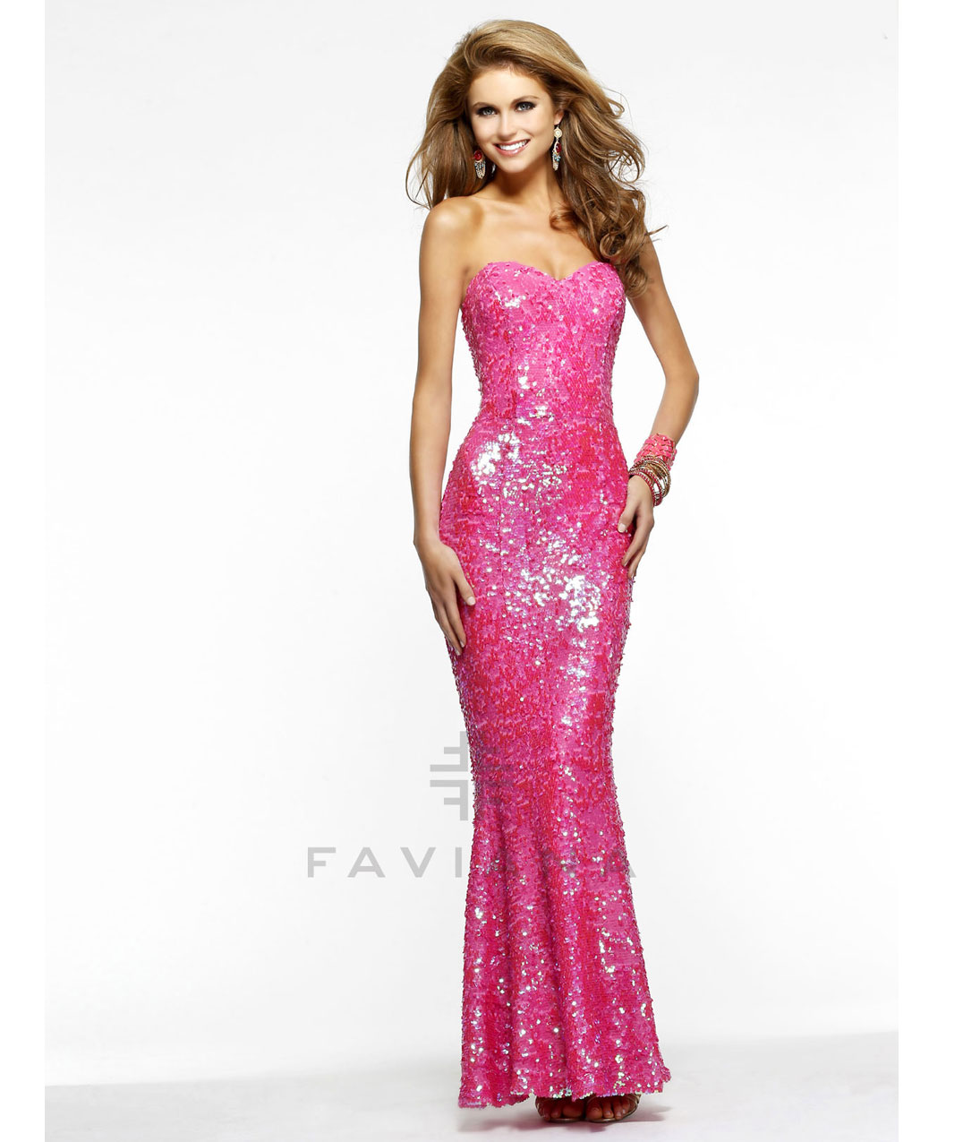 Formal Dresses Sparkly  Clothing Brand Reviews  Dresses Ask