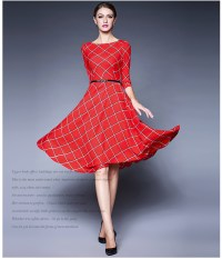 Where To Shop For Homecoming Dresses - Eligent Prom Dresses