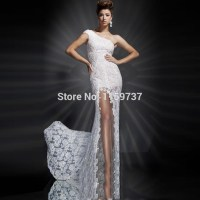 good homecoming dress stores - Dress Yp
